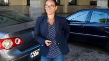 La jueza Núñez abre diez nuevas piezas separadas de los ERE y pide a la UCO investigar cinco ayudas más