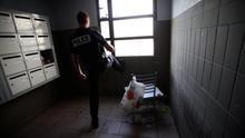 Las madres de los barrios de Marsella se inspiran en las leyes italianas antimafia para sacar a sus hijos del crimen organizado