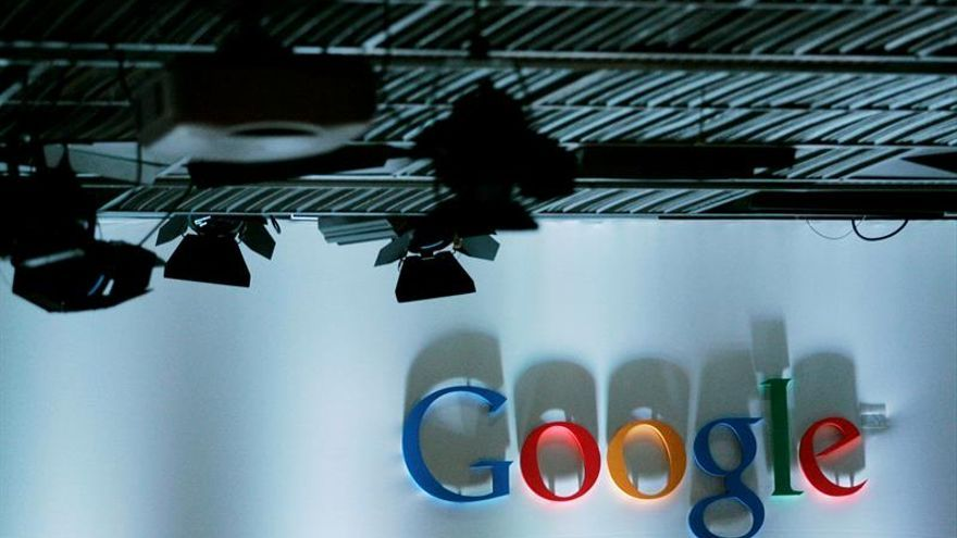 Google mostrará qué negocios son amigables con  la comunidad LGBTI en su buscador