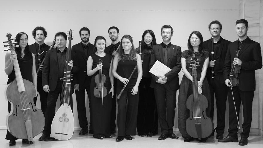 Cantabria organiza conciertos y talleres para celebrar el Día de las Música