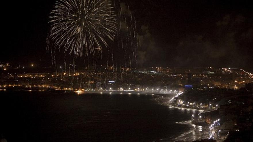 De la noche de San Juan #11