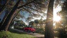 Nissan Juke 1.0 T N-Design: el nuevo escaparate de la marca japonesa