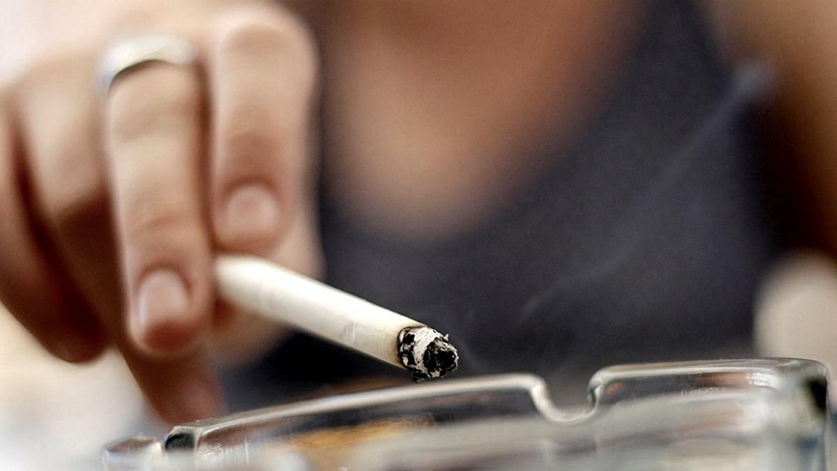 Las tabacaleras hicieron de la crisis sanitaria del Covid-19 una oportunidad para promocionar sus productos con nicotina,