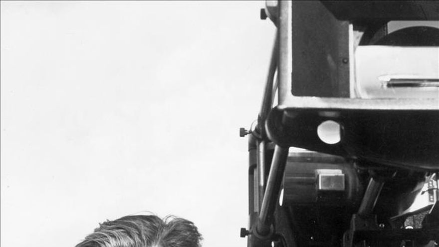 """El sexto sentido de David Lean, en el 50 aniversario de """"Doctor Zhivago"""""""