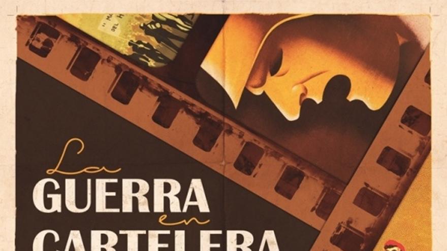 Cartel_CineyGC_Baja.jpg