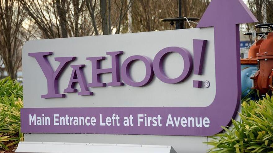 Verizon completa la adquisición de Yahoo por 4.480 millones de dólares