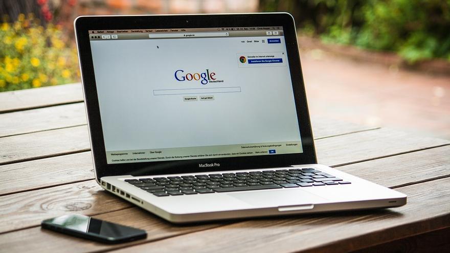 Google creó la filosofía Site Realiability Engineering  que otros gigantes adoptaron