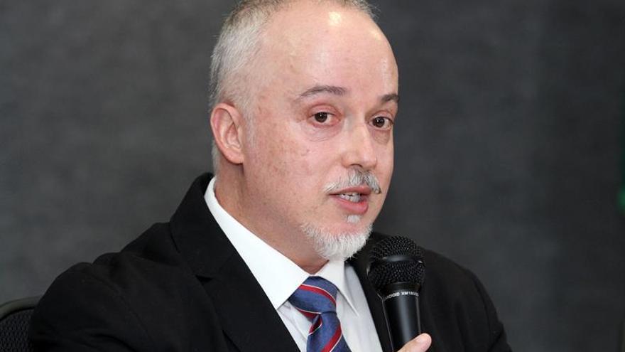 """Fiscal brasileño denuncia """"maniobras"""" del Congreso para evitar el castigo por corrupción"""