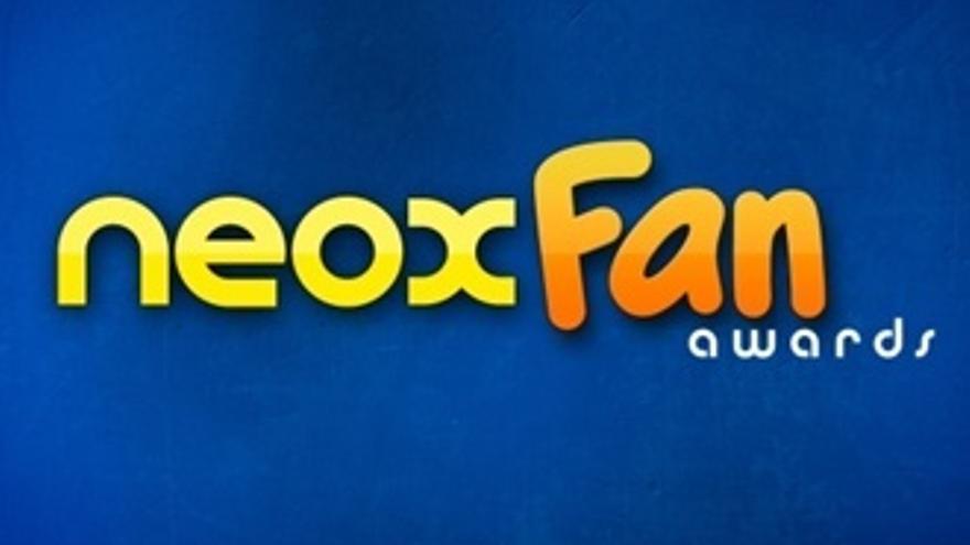 Neox Fan Awards: cómo conseguir 10 Trending Topics mundiales con una gala de TV