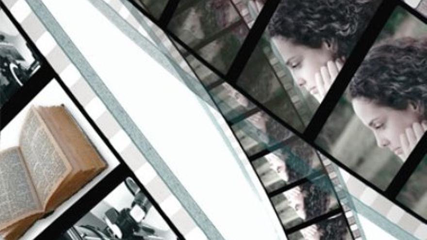 """Ciclo """"Mujeres de Cine"""""""
