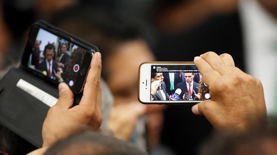 Latinoamérica recibe con zozobra triunfo de Trump y desea relación respetuosa