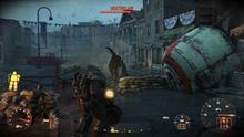 Nuevos detalles sobre los mods de Fallout 4 en consolas