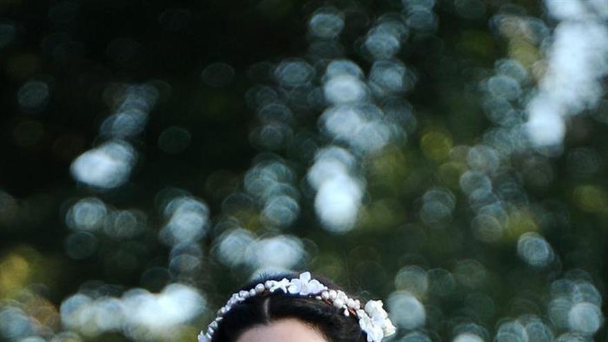 Las entradas para ver a Lana del Rey en España, a la venta este viernes