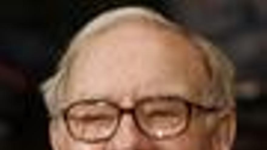 Warren Buffet compra el operador ferroviario BNSF por 30.000 millones