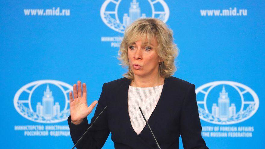 Rusia prohíbe entrada a 25 británicos en respuesta sanciones caso Magnitski