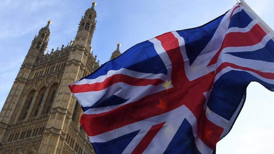 """Mauricio pide al tribunal de la ONU completar la """"descolonización"""" británica"""