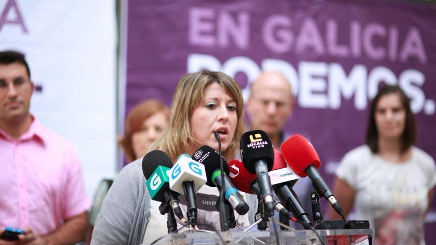 Santos anuncia el resultado de la consulta, este miércoles en Vigo