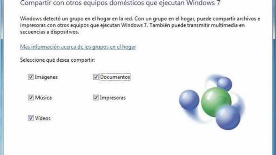De Windows 7 #3