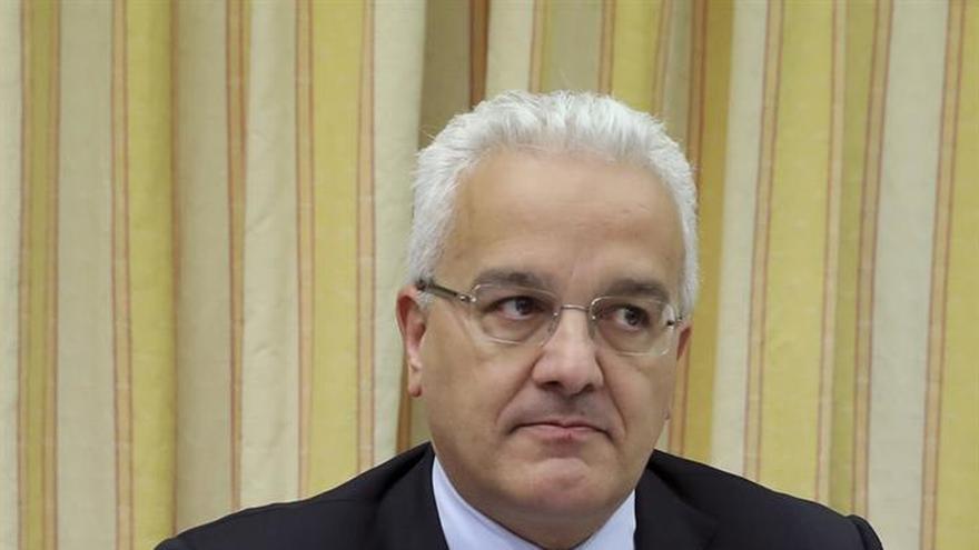 Exteriores defiende su presupuesto y trabaja por puesto en Consejo de DDHH