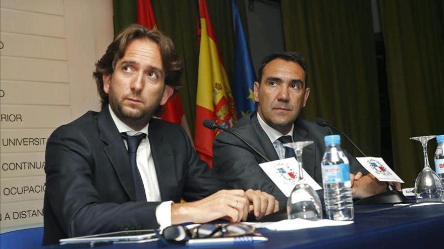 El grupo español Secuoya compra el 51 por ciento de la productora peruana Imizu