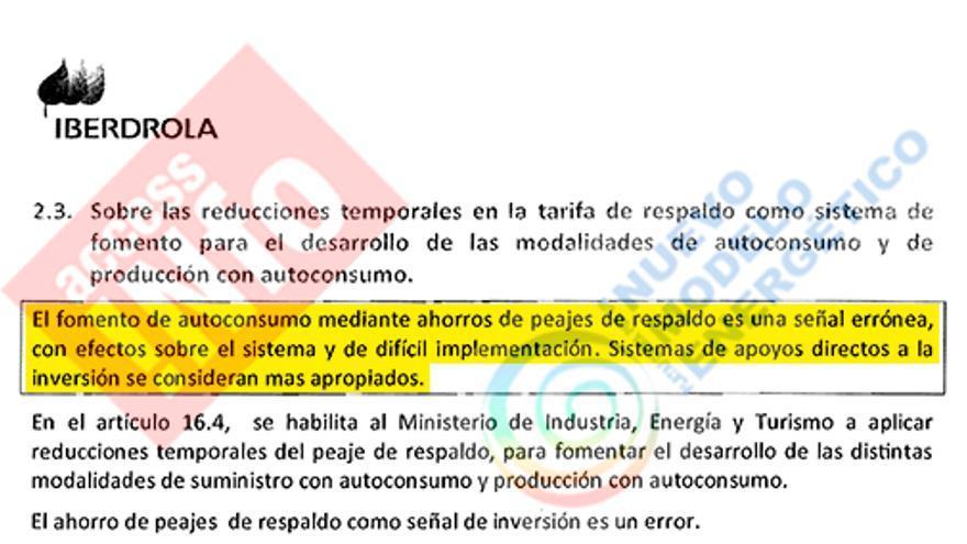 Propuesta-Iberdrola-julio_EDIIMA20160512_0716_18.jpg