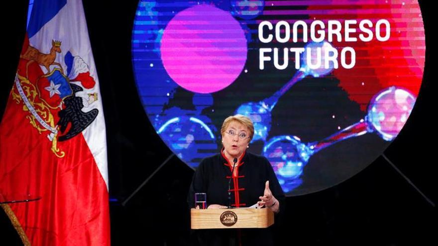 El Congreso del Futuro empieza en Chile para debatir los límites éticos de la ciencia