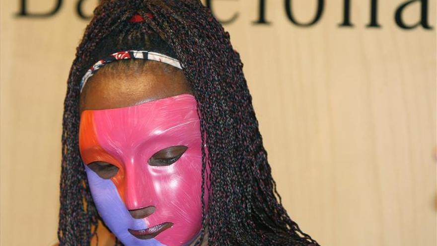 Los medios invisibilizan la complejidad social de la prostitución