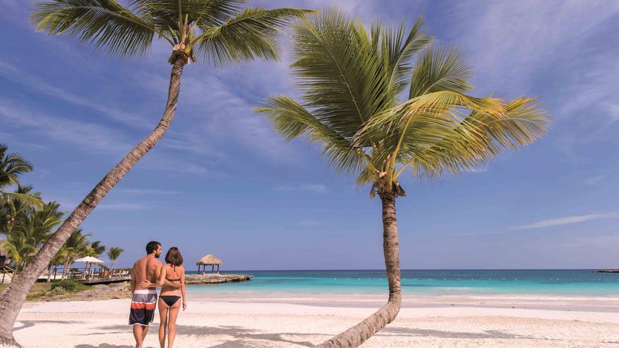 El abanico de posibilidades que brinda República Dominicana es muy amplio.