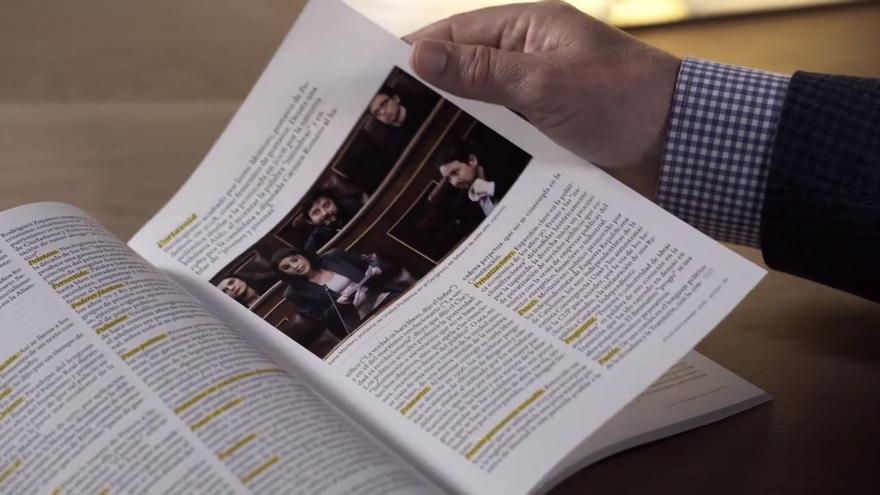 Nace la revista Archiletras, fundada por Arsenio Escolar