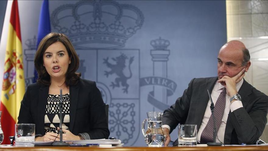 España cuenta con una población de 46.624.382 habitantes