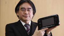 Iwata reacciona a los malos resultados E3 Nintendo