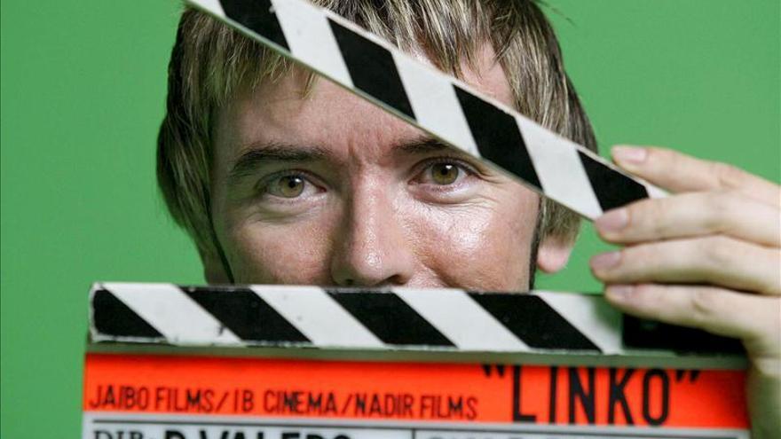 """""""Los increíbles"""", de David Valero, gana el Festival de Cine de Alicante"""