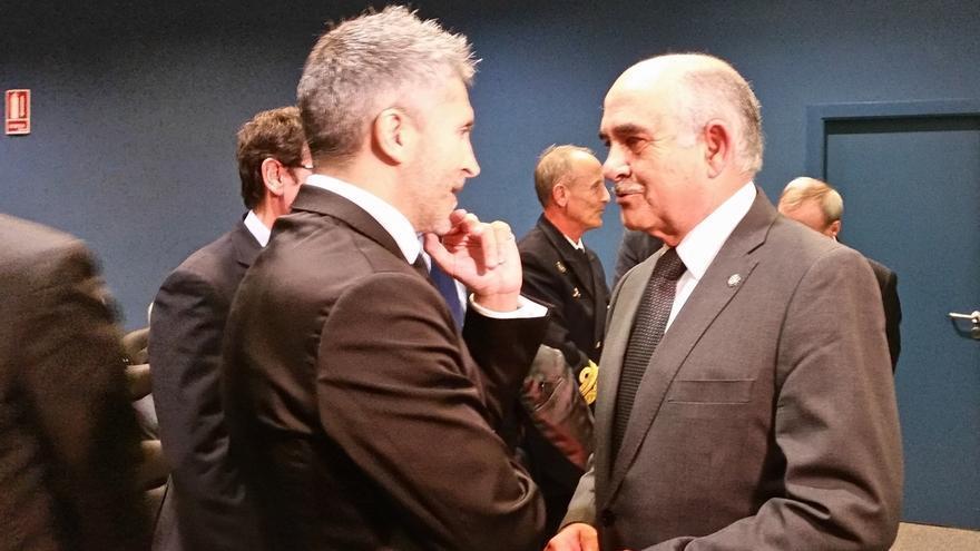 Presidente de Murcia defiende la tolerancia cero contra la corrupción y reclama una justicia ágil e independiente