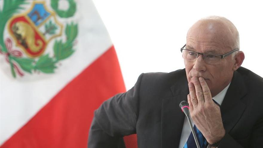 Perú e Indonesia culminan estudio para la negociación de un acuerdo comercial