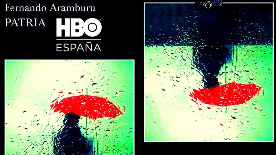 """HBO España, sin prisa para fundar Patria, su primera serie: """"Nos jugamos el prestigio de la marca"""""""