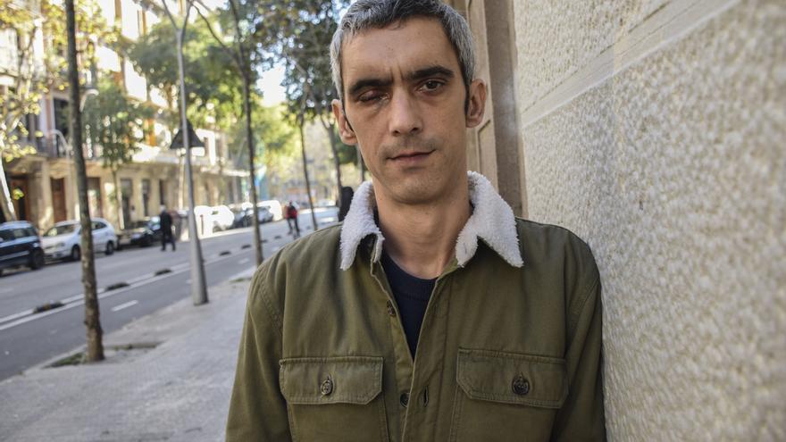 """Roger Español: """"No he recibido ni una llamada ni del ministerio del Interior ni de la Delegación del Gobierno"""