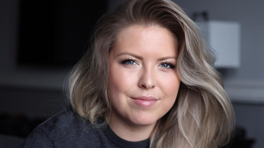 """Superviviente de Utøya: """"Muchos deberían estar y no están, es horrible"""""""