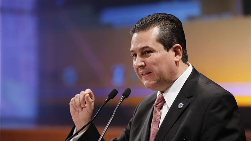 La OEA dice que lo que más preocupa es la situación legal de los opositores venezolanos