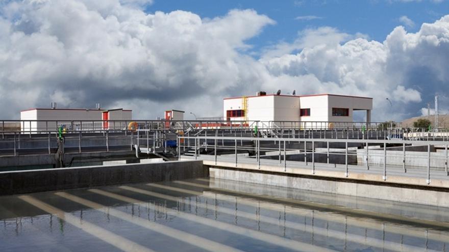 Acciona se adjudica el suministro eléctrico al Canal de Isabel II