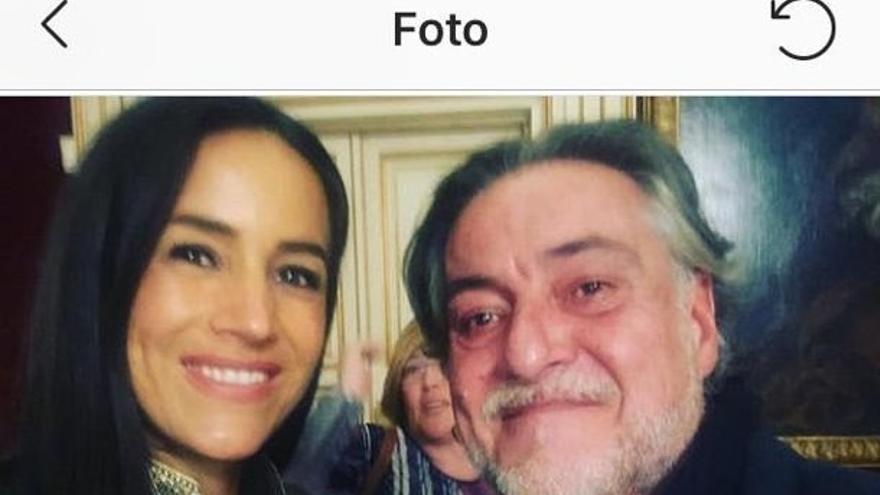 Imagen-Hernandez-Begona-Villacis-Instagram_EDIIMA20190130_0621_19.jpg