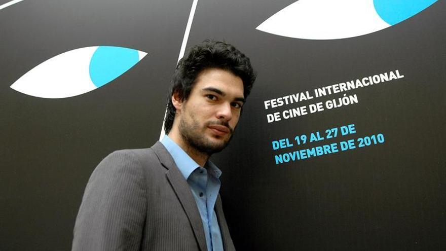 """""""Mimosas"""", del español Oliver Laxe, premio de la Semana de la Crítica en Cannes"""