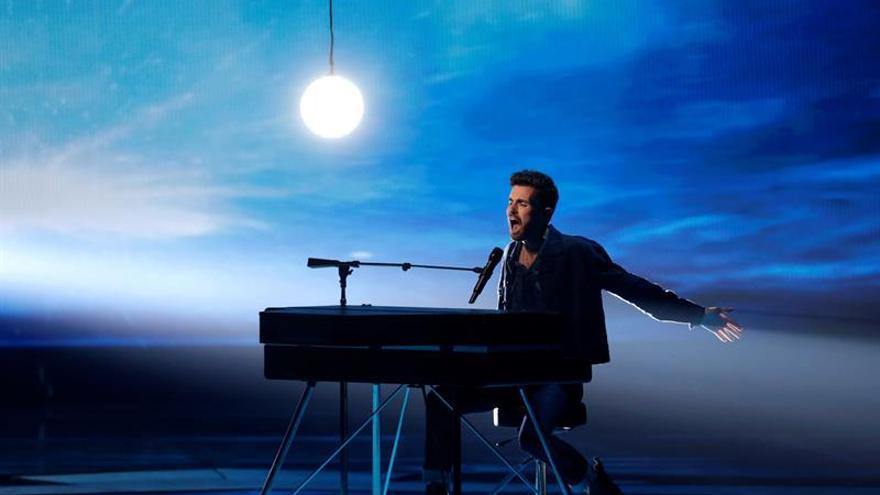 Holanda vence en Eurovisión 2019; España, puesto 22 de 26