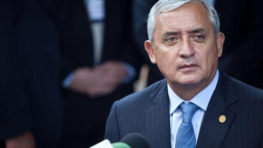 """El CPJ condena el acoso del Gobierno guatemalteco al diario """"El Periódico"""""""