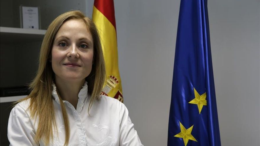 La directora del gabinete de De Guindos será la nueva presidenta del ICO