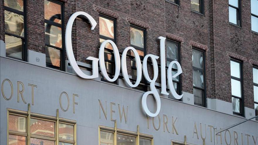 El tribunal de la UE recomienda eximir a Google en el caso