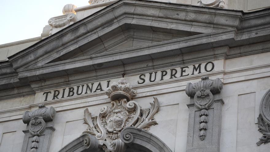 El Tribunal Supremo respalda el veto de la CNMV a las posiciones cortas