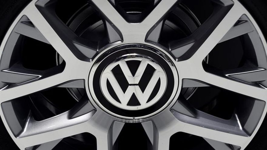 Berlín obliga a revisar 630.000 vehículos de cinco grandes marcas alemanas