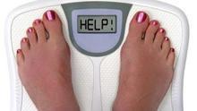 ¿Es normal subir de peso al empezar a hacer deporte?