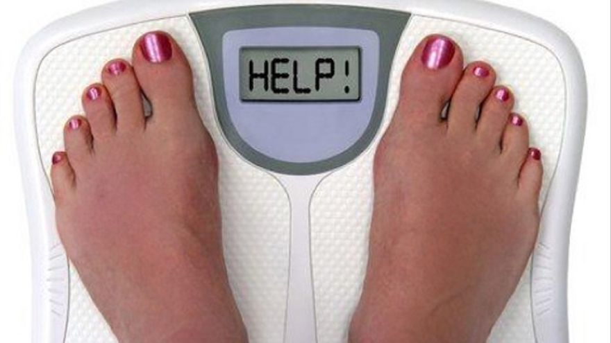 Seis aberraciones dietéticas que te conviene evitar a toda costa