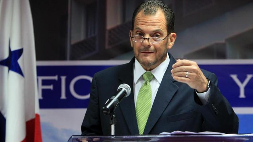 La Contraloría de Panamá detecta millonarios sobrecostes en 5 obras de Odebrecht